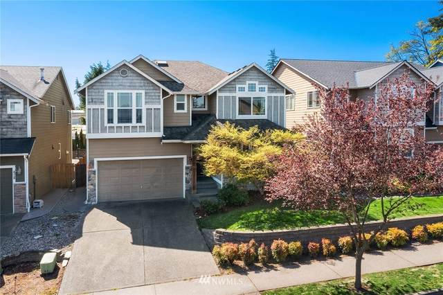 630 203rd Place SW, Lynnwood, WA 98036 (#1759080) :: Shook Home Group