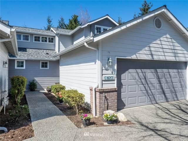 16702 Graystone Drive, Lynnwood, WA 98037 (#1759086) :: Lucas Pinto Real Estate Group