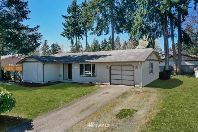 15312 121st Avenue Ct E, Puyallup, WA 98374 (#1759088) :: Keller Williams Realty