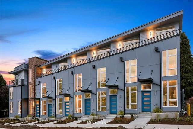 1058 E Harrison Street, Seattle, WA 98102 (#1759089) :: Tribeca NW Real Estate