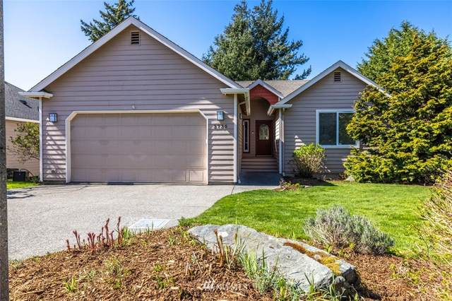 3735 N Heather Place, Bellingham, WA 98226 (#1759096) :: Beach & Blvd Real Estate Group