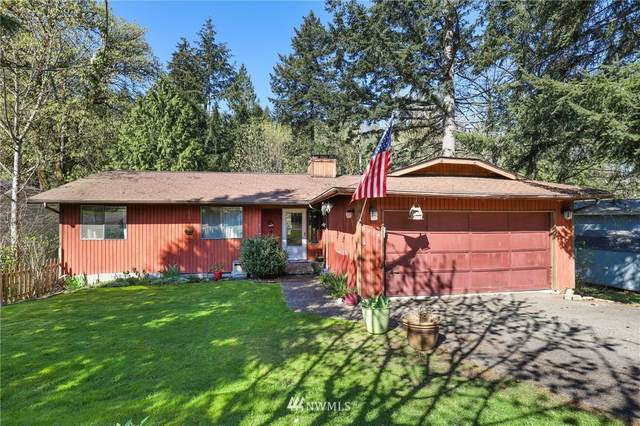 5914 43rd Avenue NW, Gig Harbor, WA 98335 (#1759108) :: Shook Home Group