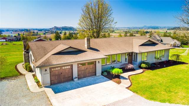 22278 Cully Rd, Sedro Woolley, WA 98284 (#1759113) :: Shook Home Group
