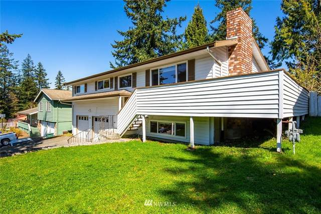 891 St Andrews Way, Bellingham, WA 98229 (#1759115) :: Beach & Blvd Real Estate Group