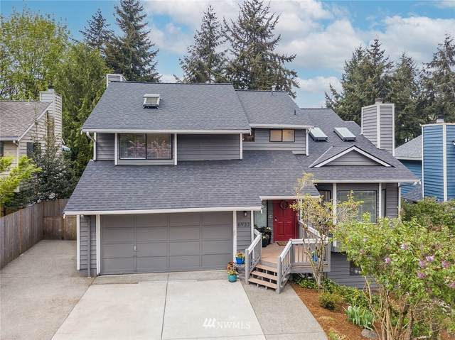 6933 119th Place SE, Newcastle, WA 98056 (#1759119) :: McAuley Homes