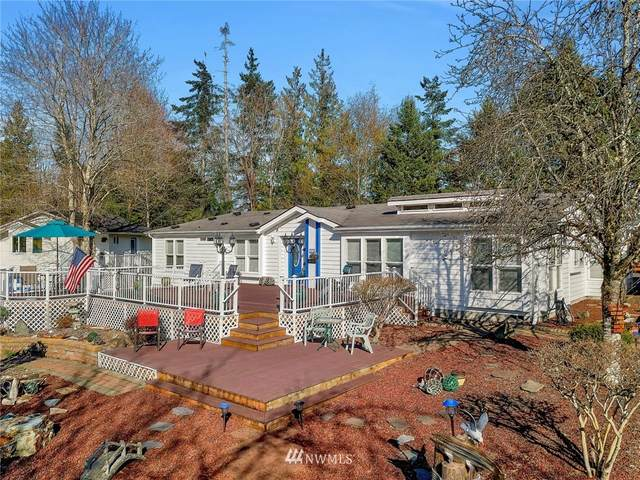 1492 Telegraph Road, Bellingham, WA 98226 (#1759129) :: Costello Team