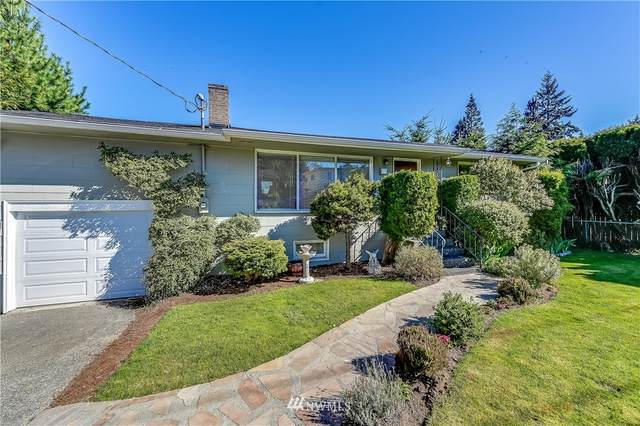319 Pine Street, Edmonds, WA 98020 (#1759130) :: M4 Real Estate Group