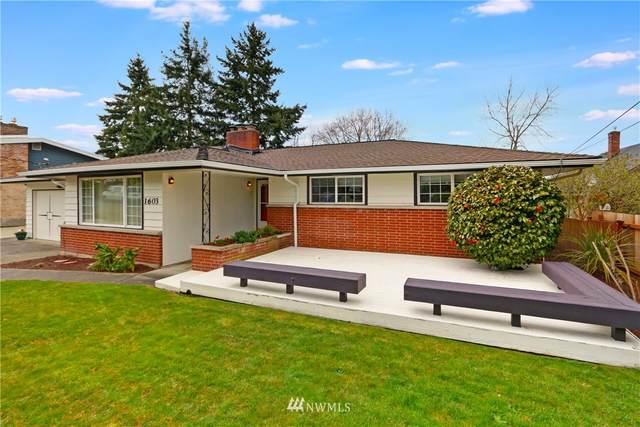 1603 Shattuck Avenue S, Renton, WA 98055 (#1759137) :: Lucas Pinto Real Estate Group