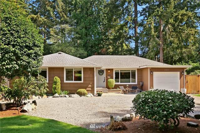 20624 Marine View Drive SW, Normandy Park, WA 98188 (#1759150) :: Shook Home Group