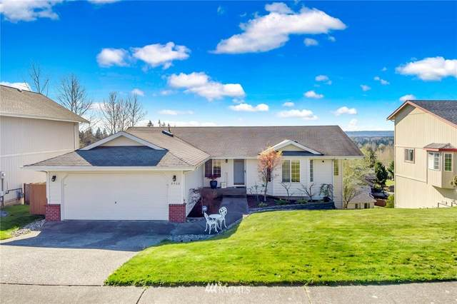 8408 76th Avenue NE, Marysville, WA 98270 (#1759164) :: Keller Williams Western Realty