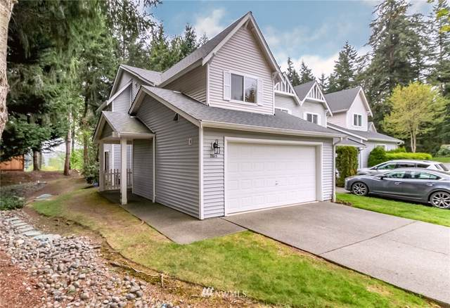 2015 17th Avenue NW, Gig Harbor, WA 98335 (MLS #1759173) :: Community Real Estate Group