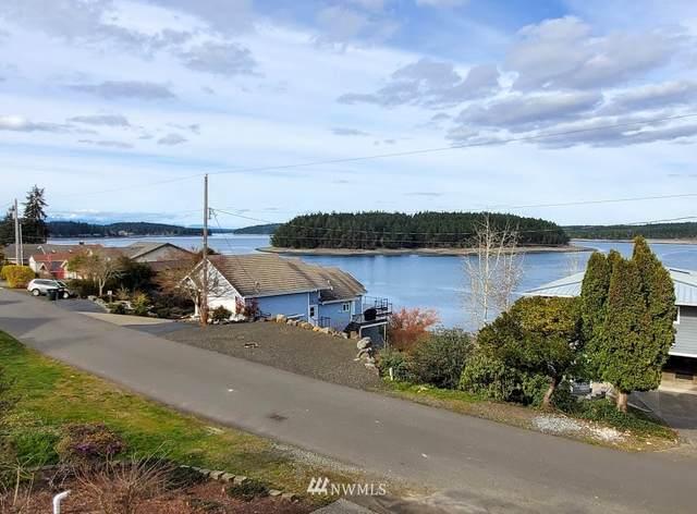 2339 Island Drive NW, Olympia, WA 98502 (#1759183) :: Keller Williams Realty