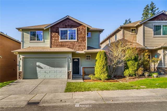 4117 151st Street SE, Mill Creek, WA 98012 (#1759186) :: Keller Williams Western Realty