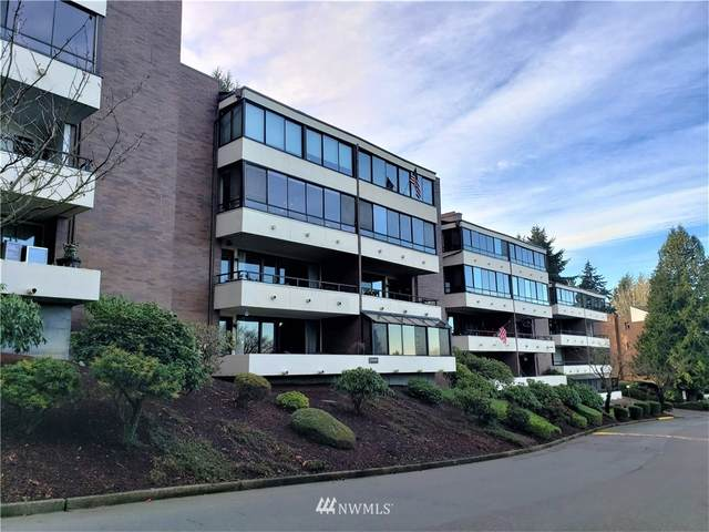 10915 Glen Acres Drive S A21a, Seattle, WA 98168 (#1759197) :: Tribeca NW Real Estate
