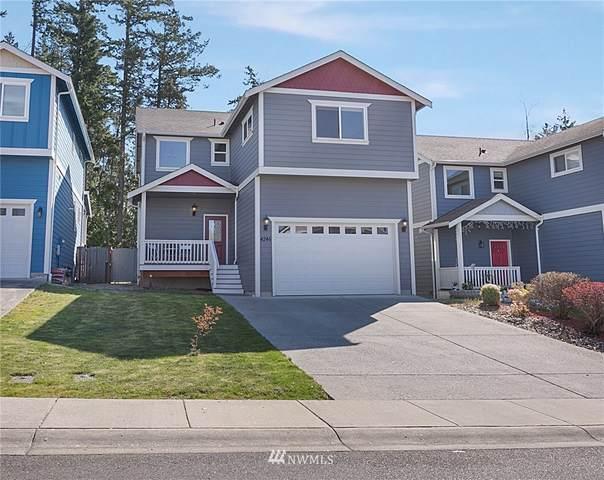 4246 Stone Crest Court, Bellingham, WA 98226 (#1759214) :: Beach & Blvd Real Estate Group