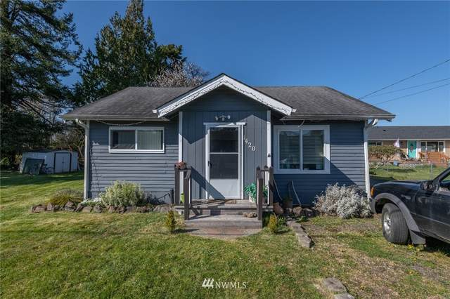 1420 Ralph, Aberdeen, WA 98520 (#1759222) :: Northwest Home Team Realty, LLC