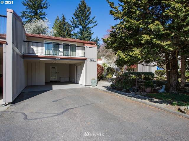 5729 NE Hazel Dell Avenue, Vancouver, WA 98663 (#1759224) :: The Snow Group