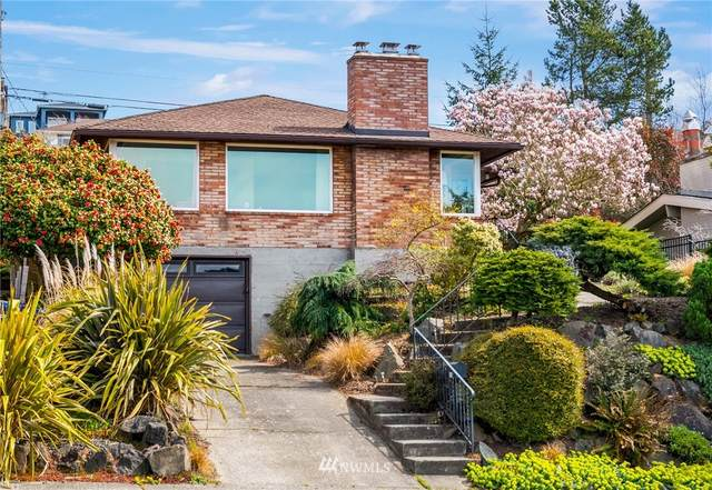 5006 38th Avenue SW, Seattle, WA 98126 (#1759228) :: Better Homes and Gardens Real Estate McKenzie Group