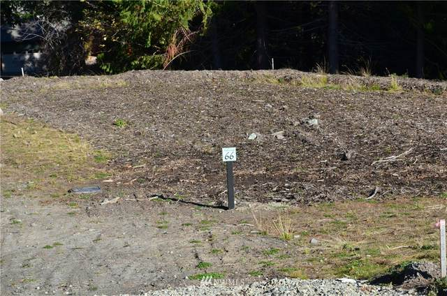 4744 Trail Crest Drive, Port Townsend, WA 98368 (#1759229) :: Lucas Pinto Real Estate Group