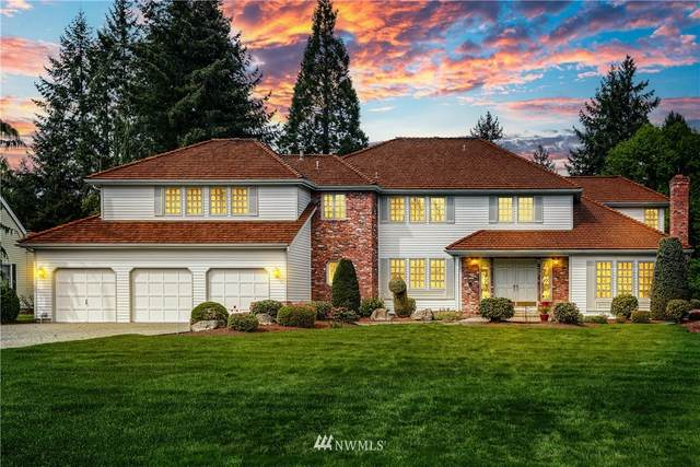 19028 NE 151st Street, Woodinville, WA 98072 (#1759251) :: Beach & Blvd Real Estate Group
