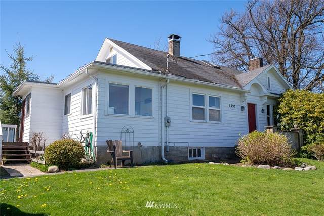 5897 Vista Drive, Ferndale, WA 98248 (#1759265) :: Pickett Street Properties