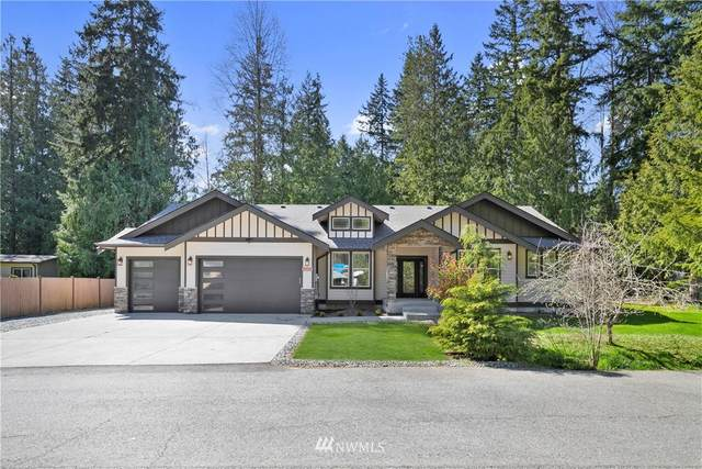 23020 106th Drive SE, Woodinville, WA 98077 (#1759267) :: Northwest Home Team Realty, LLC