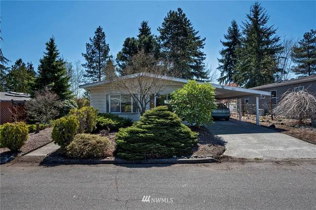 1026 Park Circle, Bothell, WA 98021 (#1759272) :: Keller Williams Western Realty
