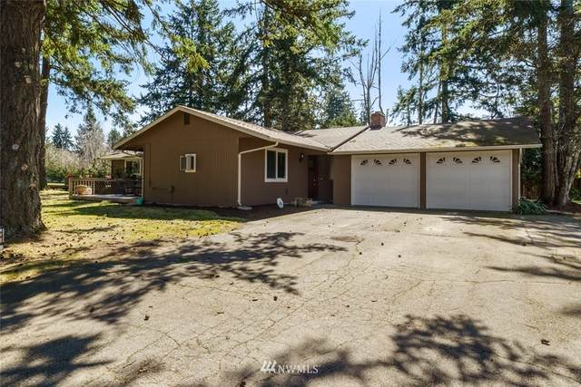 3802 177th Street E, Tacoma, WA 98446 (#1759285) :: M4 Real Estate Group