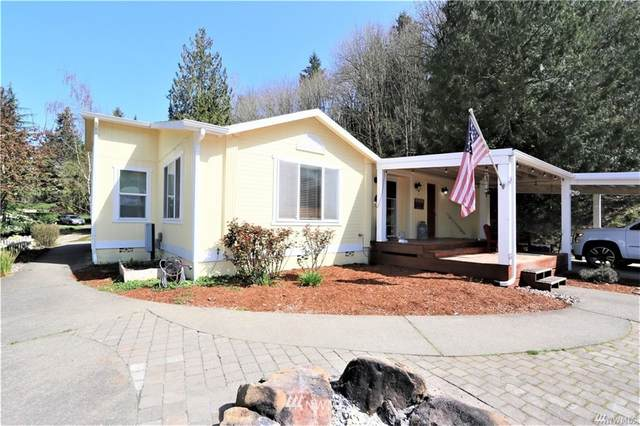 304 Walnut Acres Rd, Kelso, WA 98626 (#1759305) :: Lucas Pinto Real Estate Group