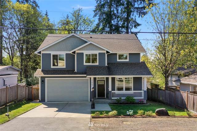 15447 81st Avenue NE, Kenmore, WA 98028 (#1759306) :: Commencement Bay Brokers