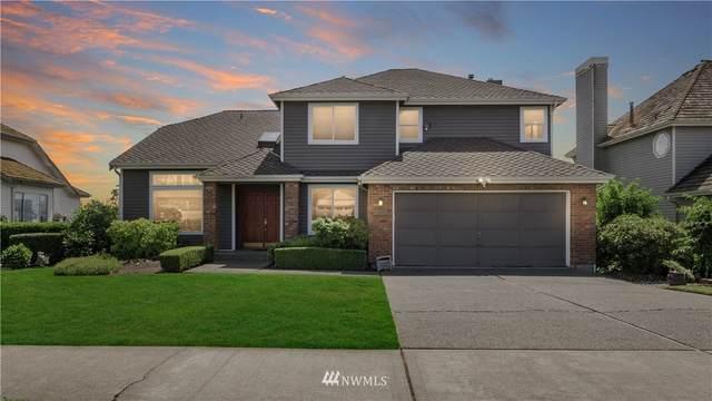 5014 Galleon Drive NE, Tacoma, WA 98422 (#1759310) :: Commencement Bay Brokers