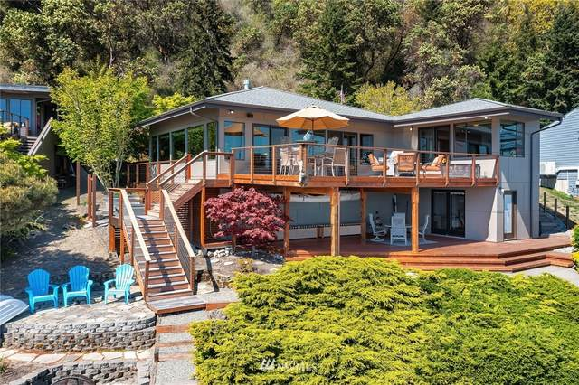 26024 Gold Beach Drive SW, Vashon, WA 98070 (#1759312) :: Tribeca NW Real Estate