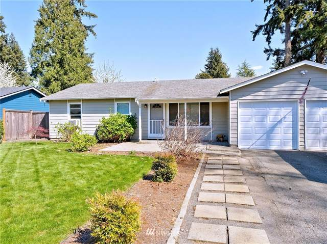 21231 3rd Avenue W, Bothell, WA 98021 (#1759316) :: Northwest Home Team Realty, LLC
