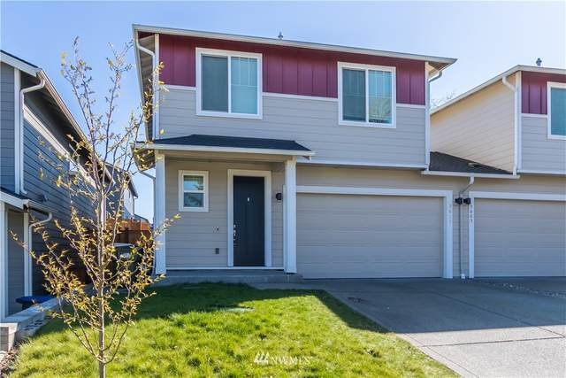 7811 19th Lane SE, Lacey, WA 98503 (#1759317) :: Lucas Pinto Real Estate Group