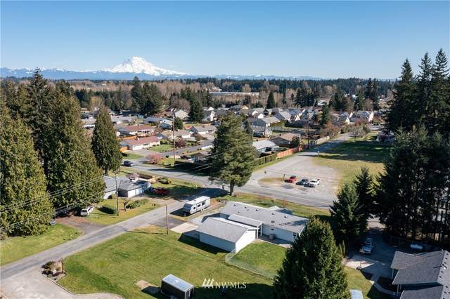 3020 17th Street SW, Puyallup, WA 98373 (#1759327) :: Lucas Pinto Real Estate Group