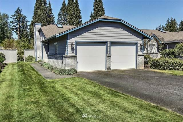 14503 136th Street Ct E, Orting, WA 98360 (#1759329) :: Shook Home Group