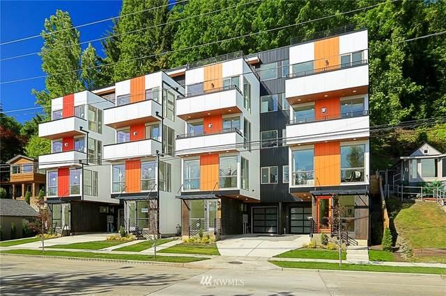 2167 Harbor Avenue SW, Seattle, WA 98126 (#1759339) :: Alchemy Real Estate