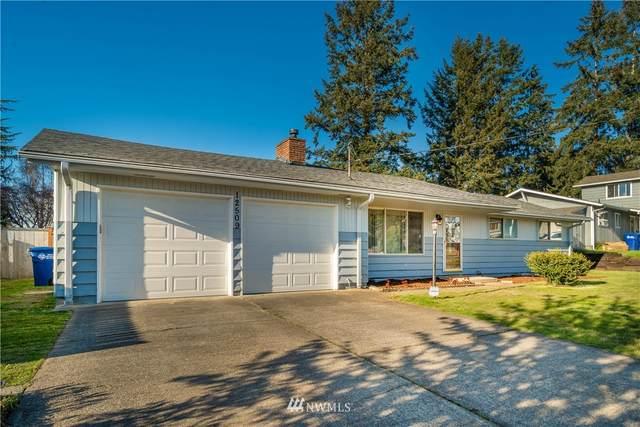 12509 23rd Street Ct E, Edgewood, WA 98372 (#1759340) :: Shook Home Group