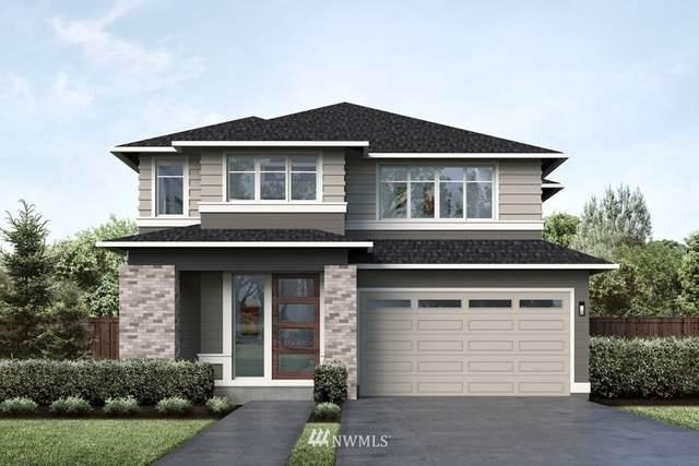 16337 25th Street E, Bonney Lake, WA 98391 (#1759351) :: Icon Real Estate Group