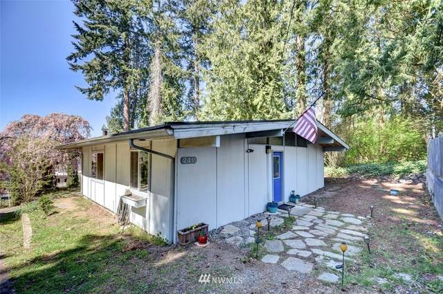 2411 Carpenter Road SE, Lacey, WA 98503 (#1759360) :: Northwest Home Team Realty, LLC