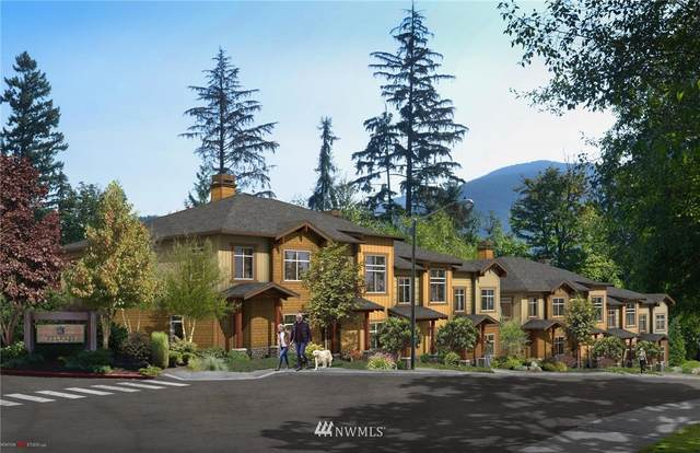 1066 Cabin Creek Lane SW, Issaquah, WA 98027 (#1759376) :: McAuley Homes