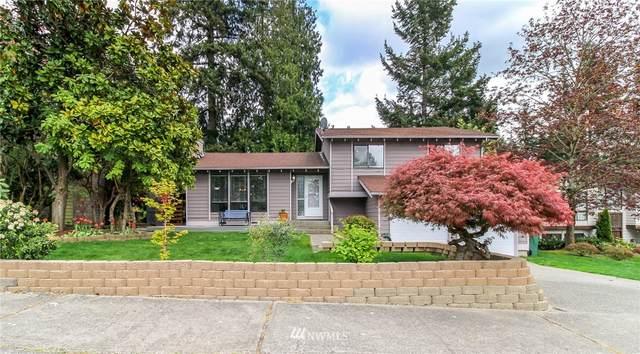 32200 118th Avenue SE, Auburn, WA 98092 (#1759399) :: Shook Home Group