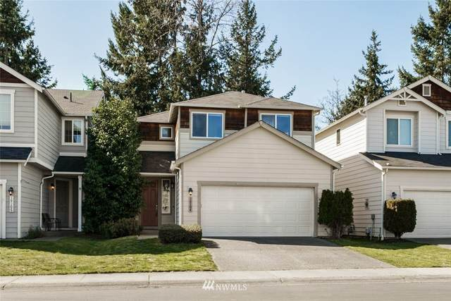 19104 E 96th Avenue Ct, Puyallup, WA 98375 (#1759403) :: Shook Home Group