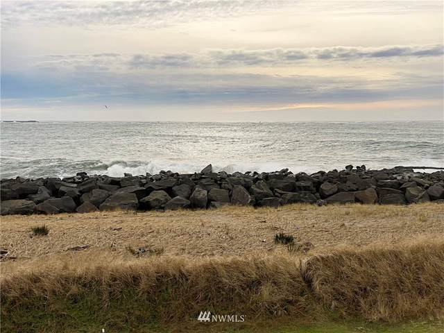 1577 E Ocean Shores Boulevard SW, Ocean Shores, WA 98569 (#1759411) :: Northwest Home Team Realty, LLC
