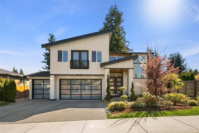 8 236th Place SE, Bothell, WA 98021 (#1759464) :: Tribeca NW Real Estate