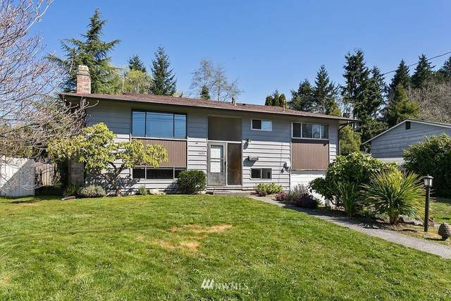 4603 241st Street SW, Mountlake Terrace, WA 98043 (#1759474) :: Mike & Sandi Nelson Real Estate