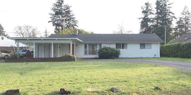 10624 Rainier Avenue SW, Lakewood, WA 98499 (#1759484) :: Shook Home Group