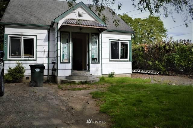 10011 Patterson Street S, Tacoma, WA 98444 (#1759512) :: Alchemy Real Estate
