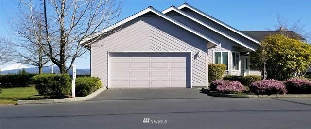 1254 Northwind Circle, Bellingham, WA 98226 (#1759514) :: M4 Real Estate Group