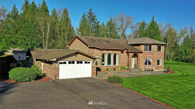 7674 Alpine Lane, Sedro Woolley, WA 98284 (#1759517) :: Lucas Pinto Real Estate Group